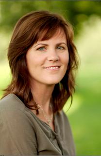 My Story - Kelly C  Mullen, Mind-Body Coach & Shamanic Practitioner